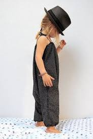 330 Best <b>Kids Fashion Summer</b> images | <b>Kids fashion</b>, Cool <b>kids</b> ...