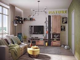 """<b>Гостиная</b> """"<b>Nature</b>"""" (Натура) 2,26м К-2 Глазов   Купить стенку в ..."""