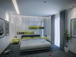 Contemporary Apartment Design 2 Contemporary Apartment Design Ideas By Mahmoud Keshta Roohome