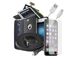Image result for cell phone accessories