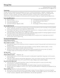 cpt resume over cv and resume samples over cv and resume samples