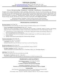 skills on a resume for receptionist resume good skills to put on a skills you should put on a resume resume sample skills to list on job related skills