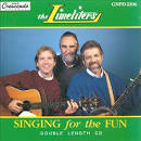 Singing for the Fun album by The Limeliters