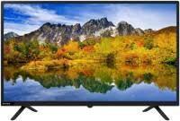"""<b>Supra STV</b>-<b>LC32ST5000W</b> 32 """" – купить <b>телевизор</b>, сравнение ..."""