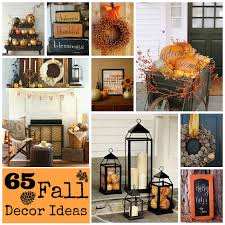 dcor marvelous decorations decor garden ideas