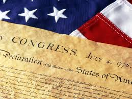 analysis of the declaration independence essay essay topics essays on the declaration of independence