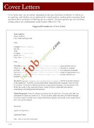veterinary technician resume resume badak veterinary technician resume sample