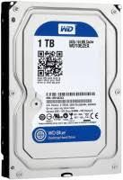 <b>WD</b> Blue WD10EZEX 1 ТБ 7200 – купить <b>жесткий диск</b>, сравнение ...