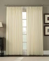 living room ideas modern window treatment