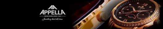 <b>Часы Appella</b> - купить швейцарские <b>часы Аппелла</b>