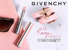 <b>Givenchy</b> le rouge perfecto 201 оттенок - купить по доступной ...