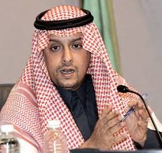 Prince Mohammed Bin Khaled Al Faisal. PRLog (Press Release) - Jun. 7, 2011 - RIYADH, Kingdom of Saudi Arabia; June 7th, 2011: Accenture is enhancing its ... - 11529319-heprince-mohammed-bin-khaled-al-faisal