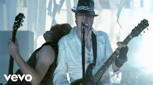 <b>Fall Out Boy</b> - Beat It (MTV Version) (Official Music Video) ft. John ...