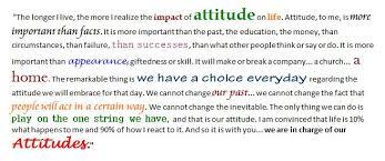 Chuck Swindoll Quotes On Prayer. QuotesGram