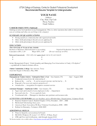 college graduate resume templates normal bmi chart college graduate resume templates sample resume for college graduate career objective and experience png