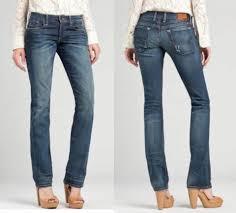 <b>Прямые джинсы</b> (80 фото): с чем носить, с какой обувью, как ...