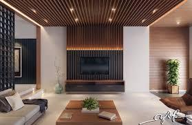 design tv cabinet living room