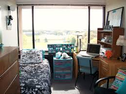 bedroom boys dorm room with sofa bed plus book shelves added most seen images in the boys room dorm room