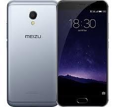 Huawei P <b>Smart</b> Z vs Meizu <b>MX6</b> - GadgetVersus