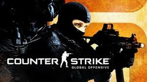 СOUNTER-STRIKE: GLOBAL OFFENSIVE GIFT/RANDOM KEY