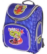 <b>Школьный ранец Hatber</b> купить в магазине Мультикраски