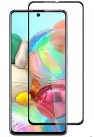 Купить <b>Защитные стекла</b> в интернет-магазине 05.RU
