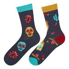 <b>GOOD</b> STUFF SOXO <b>женские носки</b> Мексика многокрасочность ...