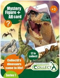 <b>Collecta Мини фигурка</b> динозавра (brown) - отзывы об <b>Collecta</b> ...