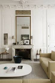 original pic full large contemporary white living