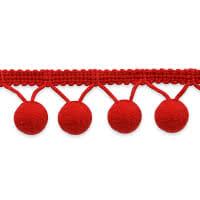 <b>Fabric</b> Trim & Ribbon - By the <b>Yard</b> | <b>Fabric</b>.com