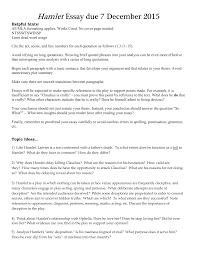 hamlet s relationship gertrude essay  hamlet s relationship gertrude essay topics buy custom