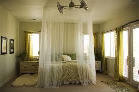 bedroom king size canopy sets bunk beds for girls kids boys boy teenagers bedroom eyes kids bedroom sets e2 80