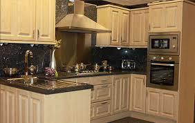 limed oak kitchen units: slider   slider