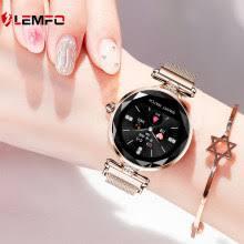 Отзывы на H1 Smart <b>Watch</b>. Онлайн-шопинг и отзывы на H1 ...