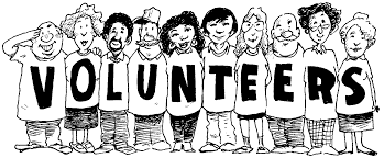 horizon career solutions llc volunteering can help your volunteering can help your career transition