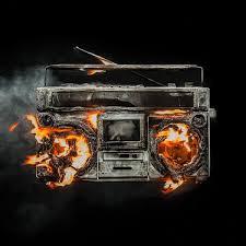 <b>Green Day</b>: <b>Revolution</b> Radio Album Review | Pitchfork