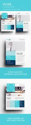ideas about flyer template flyer design vuxa corporate flyer
