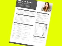 best resume builder website printable builder cover letter cover letter best resume builder website printable builderwhat is the best resume builder website