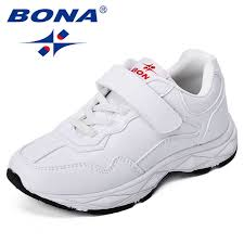 Detail Feedback Questions about <b>BONA New Fashion Style</b> ...