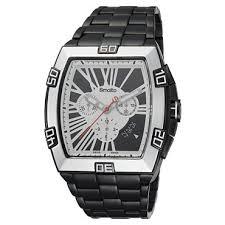 <b>Smalto ST4G001M0011</b> - Наручные <b>часы</b> - Sidex.ru