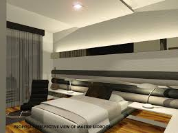 large modern master bedroom with blue and grey design floor to ceiling windows gallery ultra modern master bedrooms designstrategistco bedroom modern master bedroom furniture