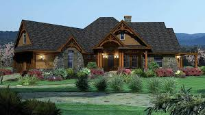 Best Builder House Plans of   Builder MagazineLessons from     s Best Selling House Plans