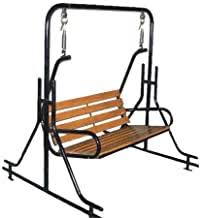 Black - Hammocks, Swing Chairs & Accessories ... - Amazon.in