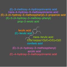 <b>Molecule</b>—Wolfram Language Documentation