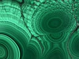 Image result for malachite