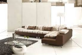 chair bedroom furniture china mainland living living room furniture sofa set china mainland living room china living room furniture
