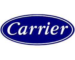 Resultado de imagen para logotipo haier