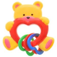 «<b>Погремушка Умка</b> Медвежонок» — Результаты поиска ...