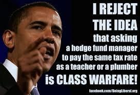 Today's Quotes: Carlin, Malachi, Obama | Big Fish Ink via Relatably.com