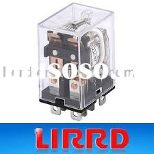 omron relay wiring diagram omron relay wiring diagram socketable relay plug in relay omron relay ly2 lhh62p